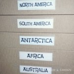 Our Continent Boxes – Introduction
