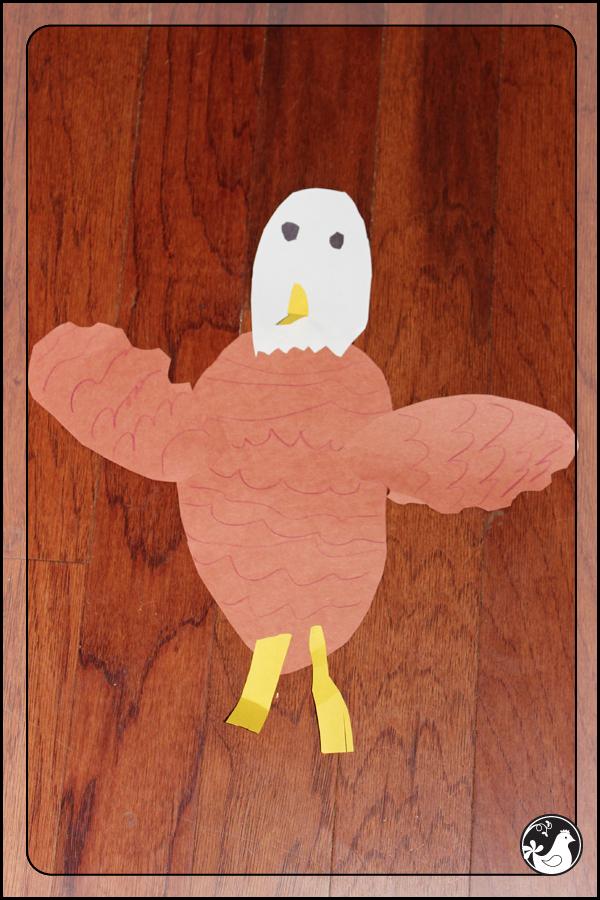 Ridgetop Farm and Garden | Birds of 2013 | Week 19 |