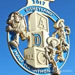 2017 Race Recap – Disneyland Half