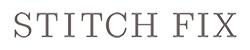 Stitch Fix Personal Styling Service