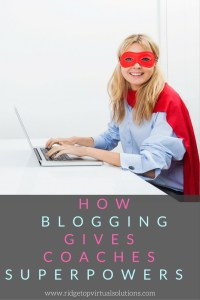 blogging-for-business-how-coaches-can-skyrocket-success-with-a-blog-pinterest