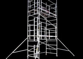 advance_guardrail_tower