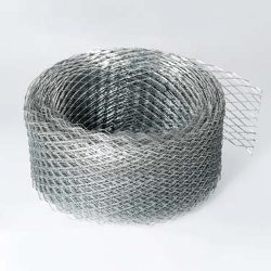 brick_reinforcement_coil