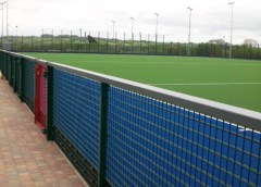 sports fencing