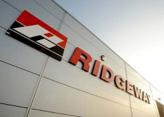 ridgeway corporate brochure
