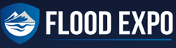 flood expo logo