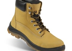 Sixton Detroit Boot