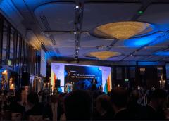 ICE Awards 2018