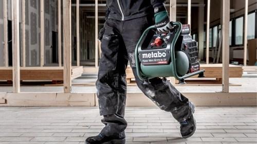 Metabo Tools