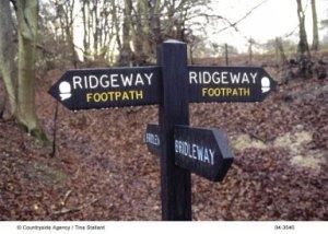 NT_signpost