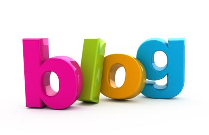 Mencoba me-Monetize Blog | Duit dari Ngeblog