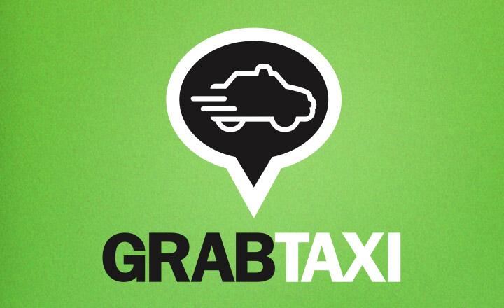 logo-grab-taxi