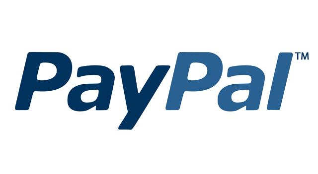 Secuil Cerita Dari Limited PayPal Account