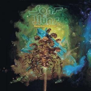 Sons-of-Huns-Banishment-Ritual-300x300