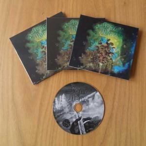 Sons-of-Huns-Banishment-Ritual-CD-300x300