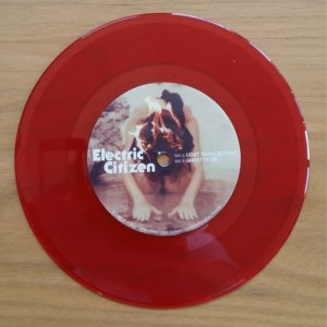 Electric-Citizen-Light-Years-Beyond-Red-Vinyl