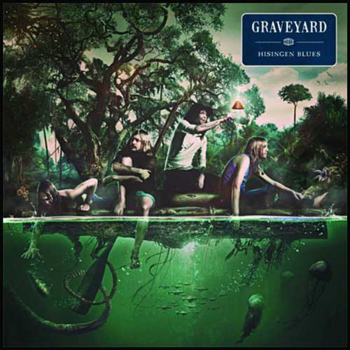 Graveyard-Hisingen-Blues