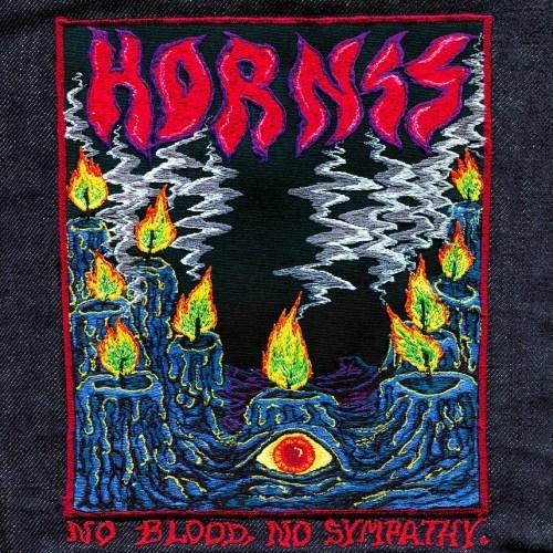 HORNSS_LP_LowRez_RGB