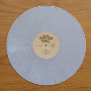 Old-Mans-Will-Light-Grey-Vinyl-300x300