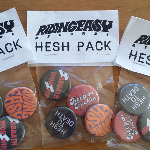 RidingEasy-Hesh-Pack-2