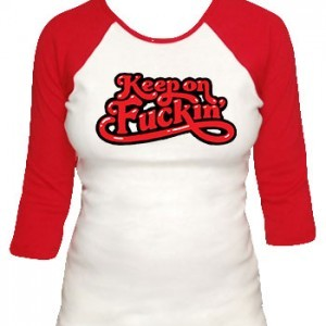 kofraglan_red_and_white-300x300