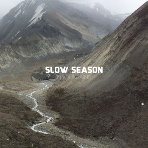 Slow-Seaon-Mountains-Cover-Web-300x300
