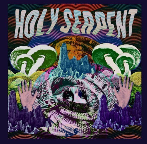 Holy-Serpent-S_T-Final-web