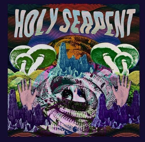 Holy-Serpent-S_T-Final-web