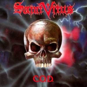 Saint-Vitus-C.O.D.-RidingEasy-Records-300x300