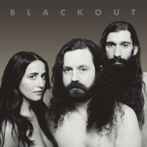 Blackout-RidingEasy-Records