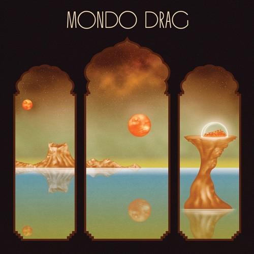 Mondo-Drag-Album-Cover-web-500x500