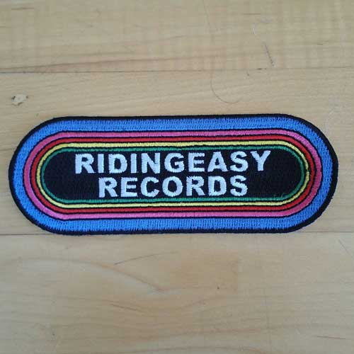 RidingEasy-KLOS-PATCH-Web