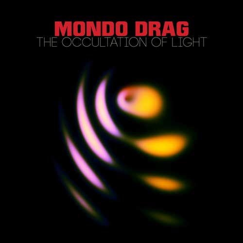 Mondo-Occultation-frontcover1400x1400