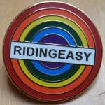 RidingEasy-Rainbow-Enamel