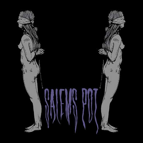 Salem's-Pot-Cover