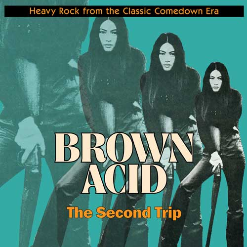 Brown-Acid-The-Second-Trip-fix