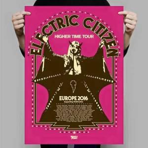 EC-branca-Tour-Poster