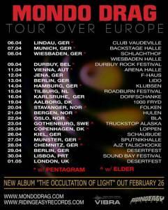 Mondo-EU-Tour-2016