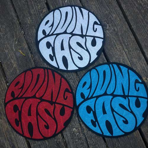 RidingEasy-SlipMat