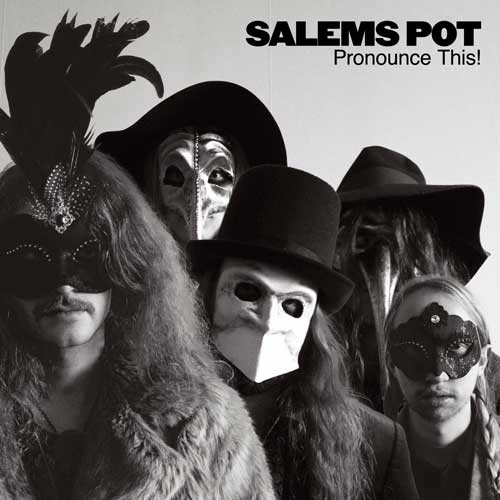 Salems-Pot-Pronounce-This-RidingEasy