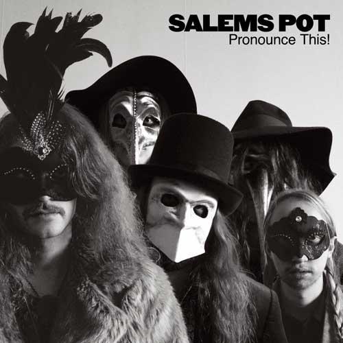 Salems-Pot-Pronounce-This-RidingEasy