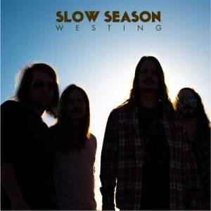 Westing-Slow-Season