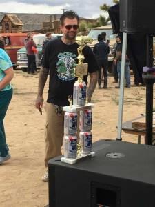 trophy-desert-generator