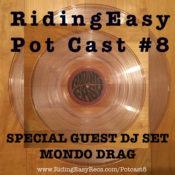 RidingEasy-Potcast-8-