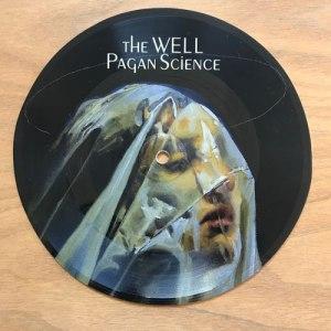 the-well-art