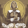 Monolord-Conan-EU-layers-low (1)