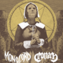 Monolord-Conan-EU-layers-low (1)