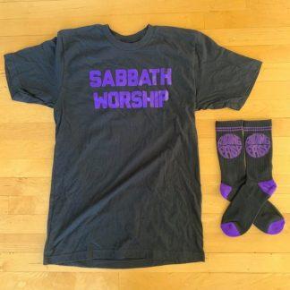 sabbath worship