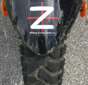 Mitas-Z