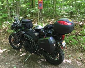 Mitas-bike-2
